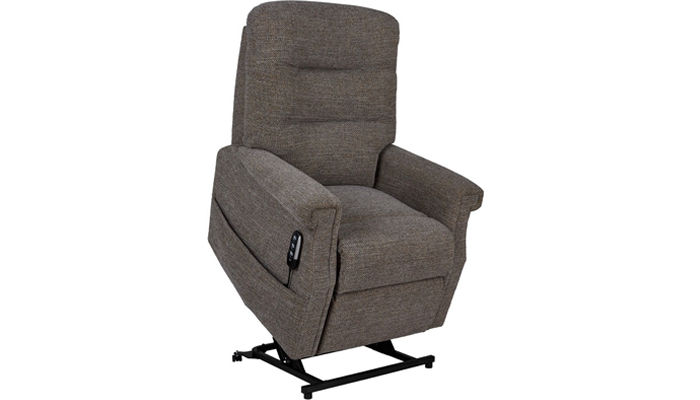 Grande Riser Recliner Chair