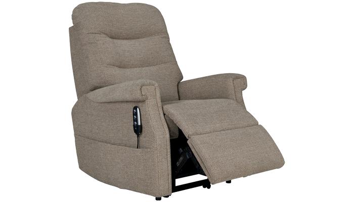 Standard Riser Recliner Chair
