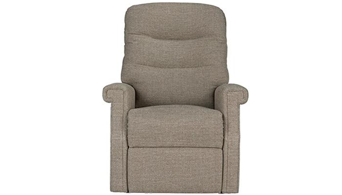 Standard Armchair