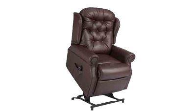 Grand Riser Recliner Chair