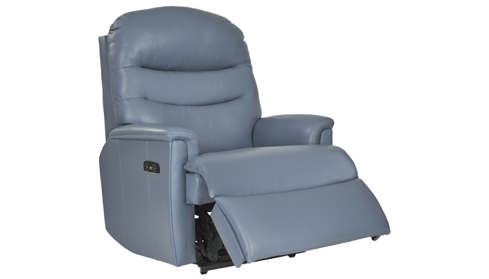 Power Recliner Standard