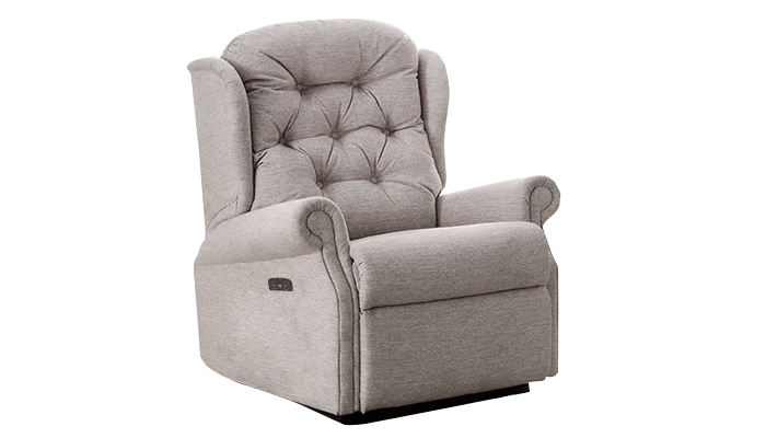 Standard Power Recliner