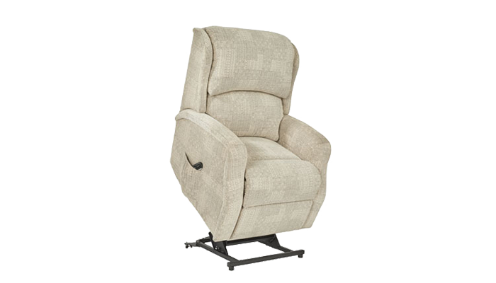 Riser Recliner Chair