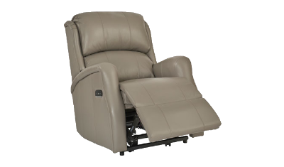 Chair- Power Recliner