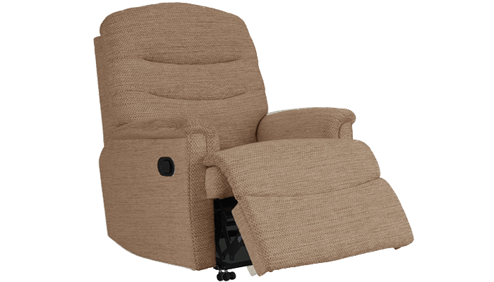 Grande Power Recliner