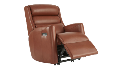 Power Recliner Grande