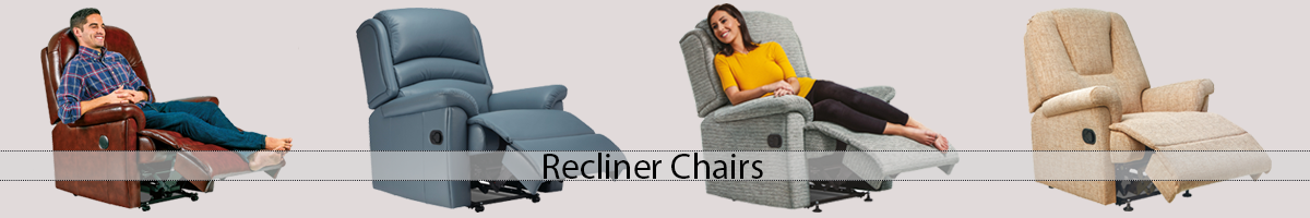 Manual-Recliner-Chairs-200-2.png