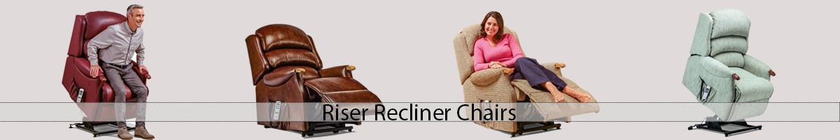 Riser-Recliner-Chairs-200.png
