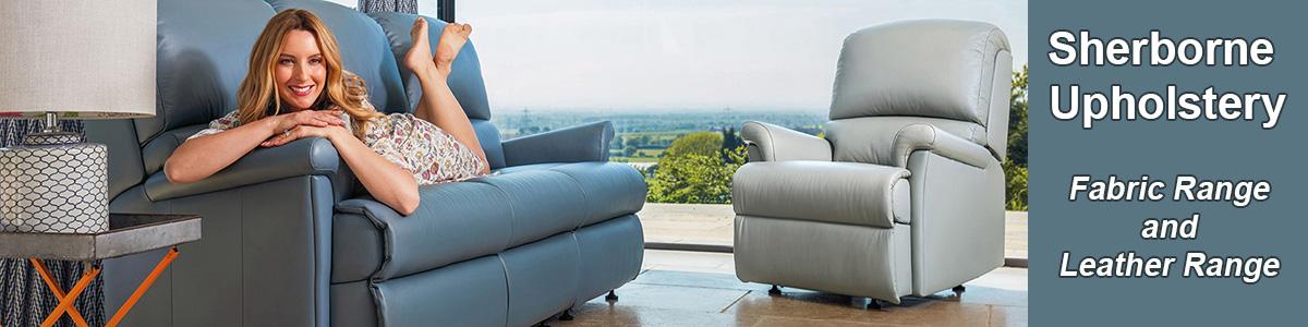 sofa-department-hero-banner.png