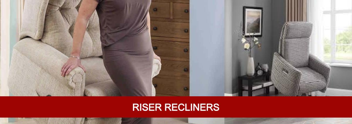 cat-hero-riser-recliners.png