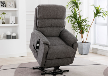 Large - Riser Recliners