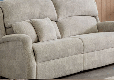 Celebrity Furniture FABRIC Upholstery Types