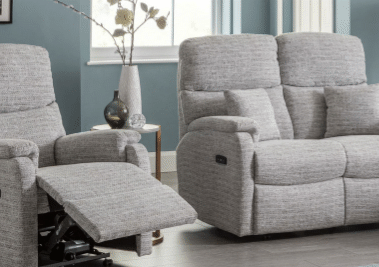 Celebrity Furniture ALL Upholstery Ranges