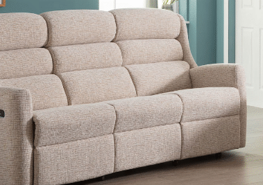 Celebrity Furniture ALL Upholstery Types
