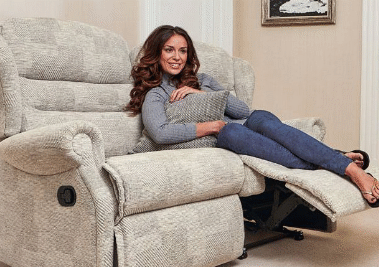 Sherborne Upholstery ALL Types