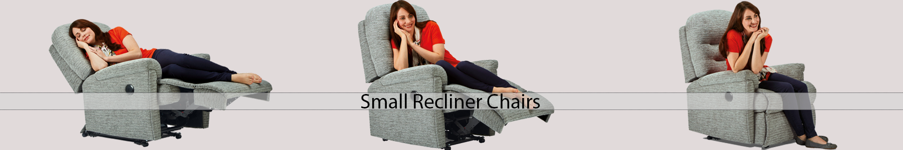 Small Recliner Chairs 1800