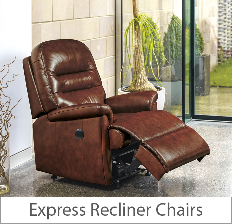 Express Recliners Group Page Link