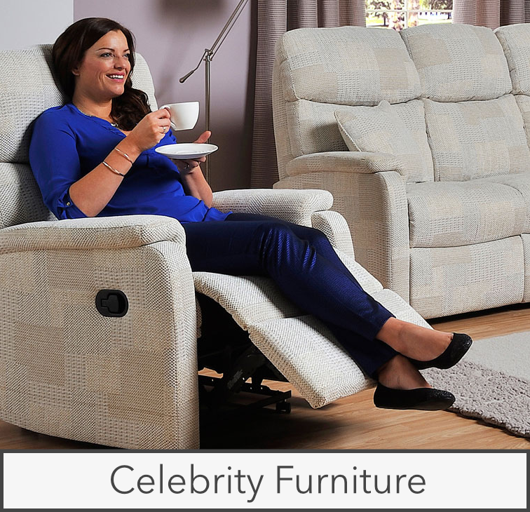 Celebrity Furniture Group Page Link