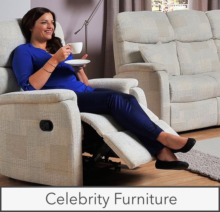 Celebrity Furniture Group Page Link