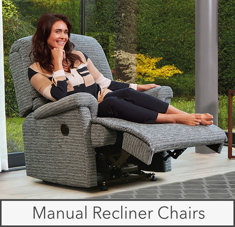 Pleasing Recliners Rising Recliners Sofas Beds The Recliner Store Alphanode Cool Chair Designs And Ideas Alphanodeonline