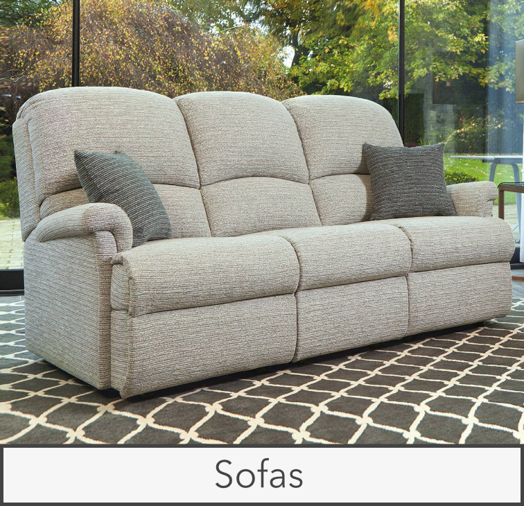Sofas Group Page Link