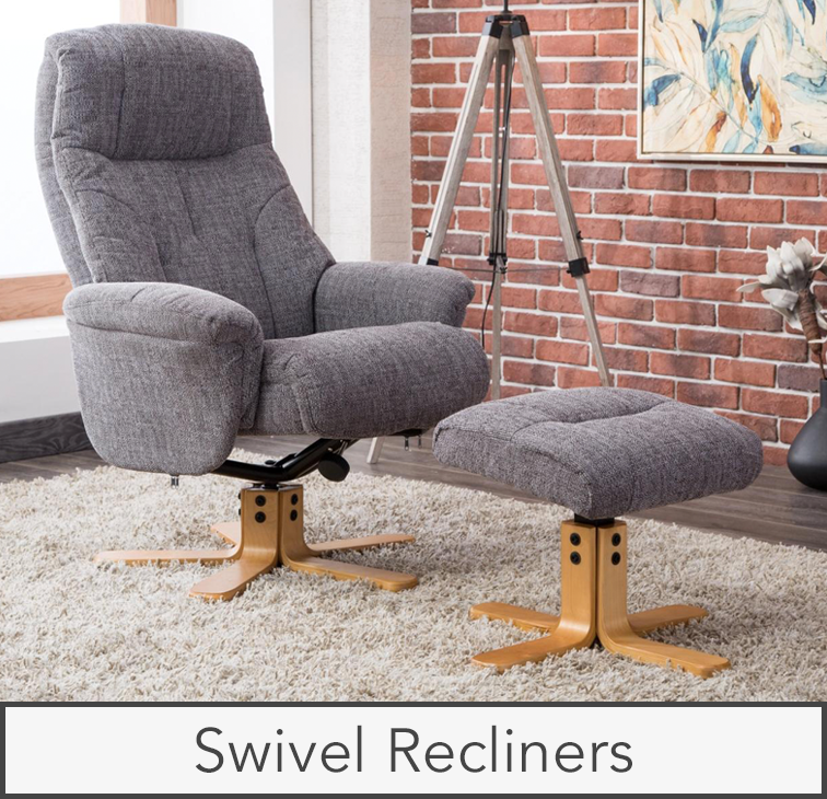 Swivel Recliners Group Page Link